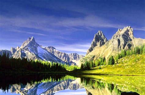 worlds  amazing landscape wallpaper