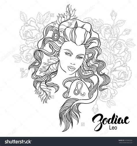 printable zodiac signs to color 83 coloring pages zodiac signs zodiac signs