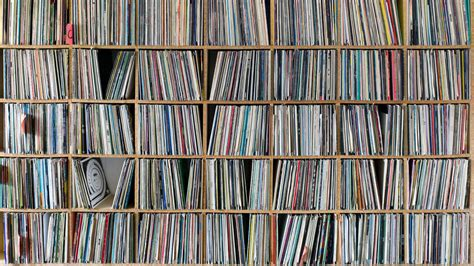 Search Archives Vinyl Mmmmaven