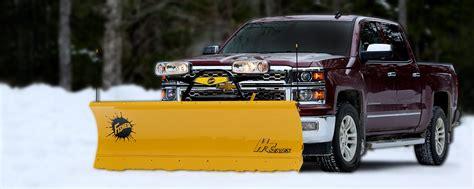 light duty snow plow light duty snow plow iron blog