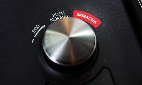 sriracha lexus interior lexus sriracha is a saucy model for the los angeles auto