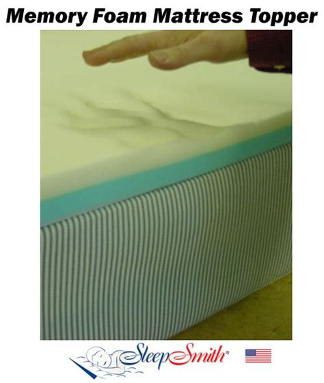 mattress sinks in middle top ten problems with memory foam stlbeds entire tips page