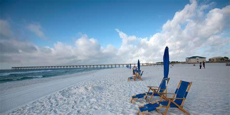 Florida premium: Living in Pensacola