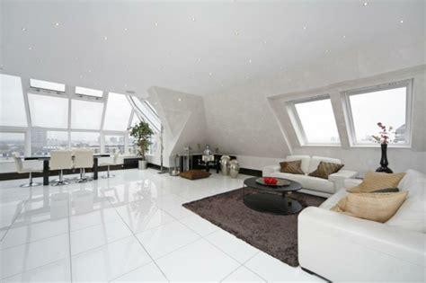 schöne bodenfliesen beautiful wohnzimmer fliesen weis photos house design