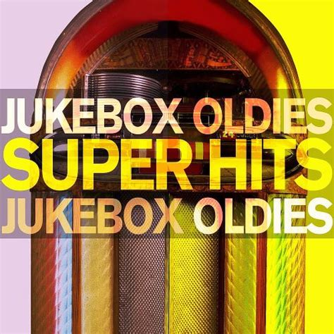 mp3 downloads free oldies music a to z jukebox oldies hits comments cd2 mp3 buy full tracklist