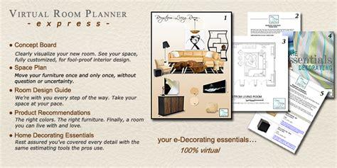 interior design company profile doc interior design client questionnaire interior designer