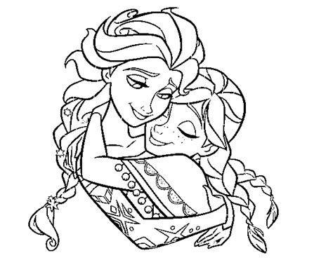 frozen fever coloring pages to print free coloring pages of elsa frozen fever