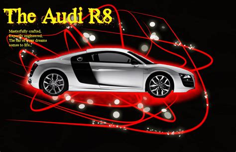 Poster Auto by Neilan Freyne Car Poster 2
