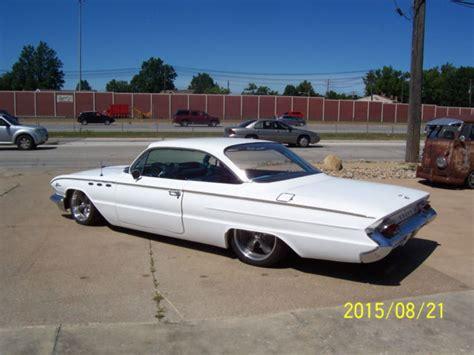 1961 buick lesabre for sale buick lesabre coupe 1961 white for sale xxxx1961 1961