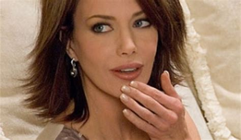 bold and beautiful bold and beautiful hunter tylo works for epilepsy