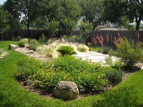 Butterfly Garden Ideas Butterfly Garden Ideas My Garden Pinterest