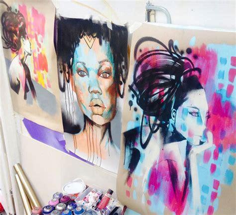Back In Studio by Back In The Studio Mishfit