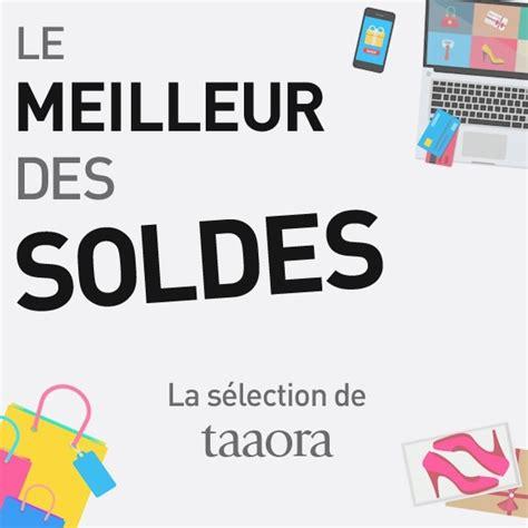 Soldes Ete 2016 by Soldes 201 T 201 2016 Les Meilleures Affaires V 234 Tements