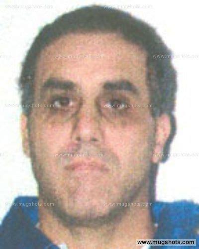 Riverside Ca Arrest Records Christopher Douglas Mugshot Christopher Douglas Arrest Riverside County Ca