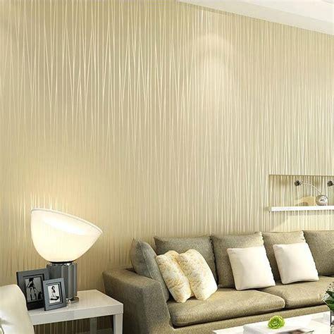 ltd home decor aliexpress com buy non woven wallpaper modern solid