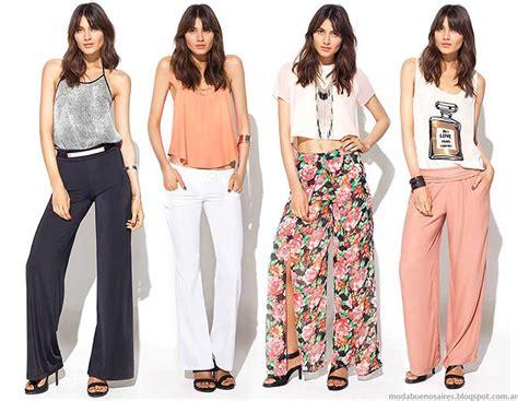 moda gamarra 2015 pantalones de moda 187 moda 2015 pantalones bombachos 2