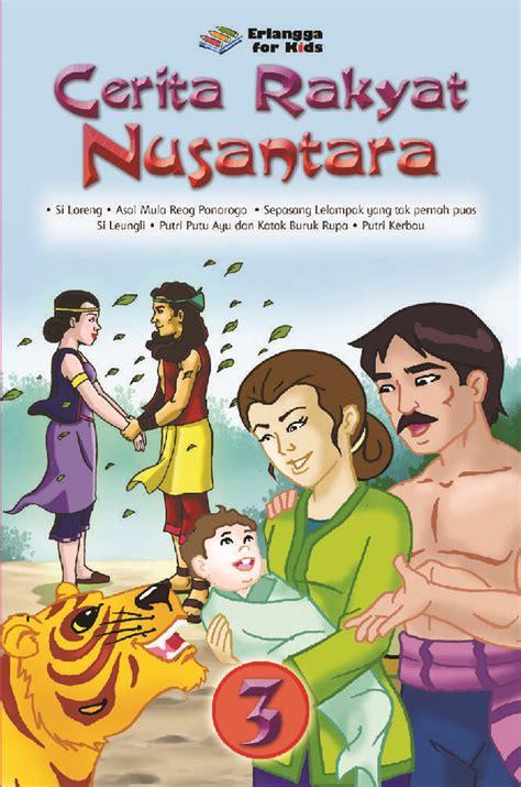 Buku Rakyat Nusantara 9 jual buku rakyat nusantara 3 oleh tim erlangga for gramedia digital indonesia
