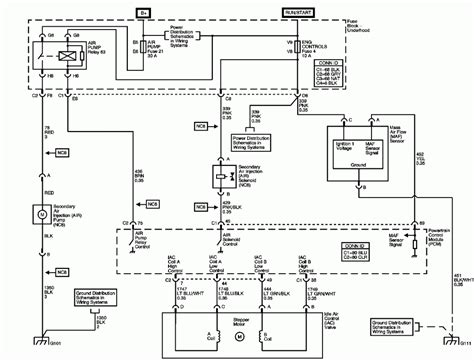 2006 buick rendezvous wiring diagram 36 wiring diagram images wiring diagrams 2006 buick rendezvous wiring diagram questions with pictures readingrat net