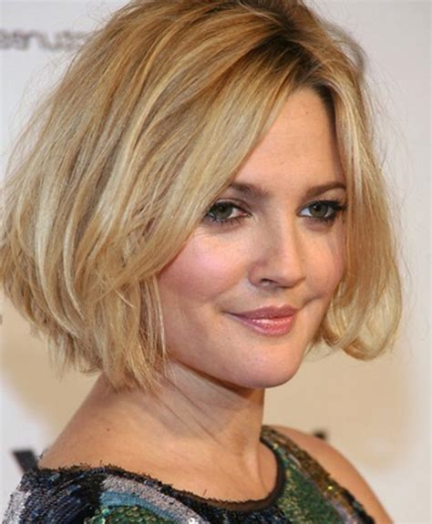 haircut for fat faces with thick hair 20 best hairstyles for fat women feed inspiration