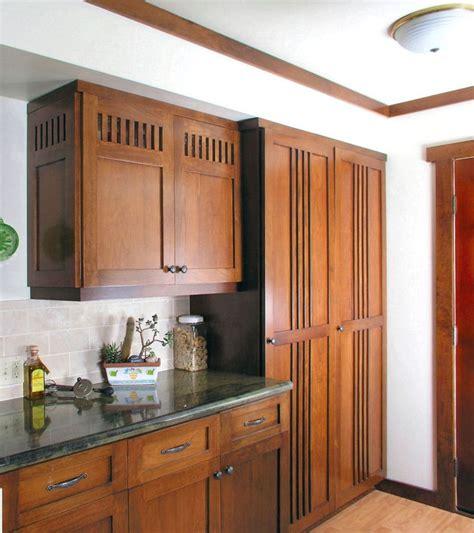 craftsman style backsplash craftsman kitchen backsplash kitchen backsplash tile
