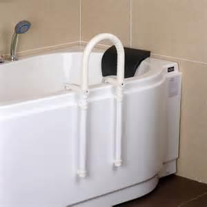 poign 233 e de baignoire s 233 curit 233 de salle de bain