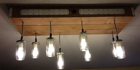replacing fluorescent light in kitchen pin by jonnie rogers on rachel pinterest