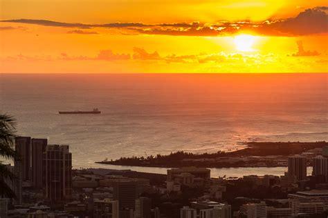 artikel reisetipps  urlaub oahu hawaii yesnomads deutsch