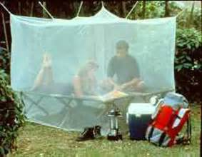 Netted Gazebo For Camping by Bed Net Bed Canopy Mosquito Net Buyhammocks Com