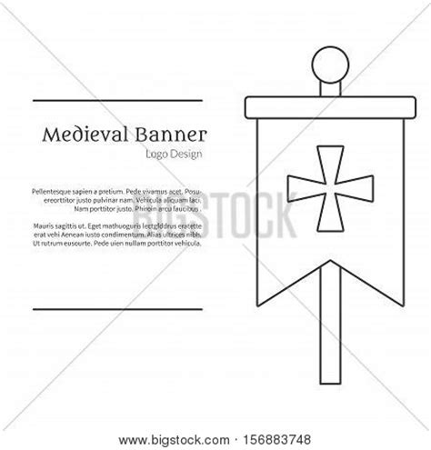 medieval images stock photos illustrations bigstock