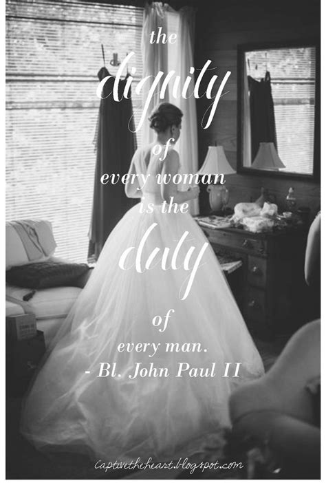 Wedding Quotes Paul Ii by Catholic Marriage Quotes Www Pixshark Images