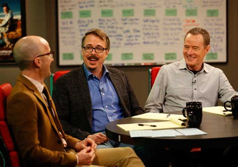 channel 4 writers room how sundance channel s roots can be felt in its original dramas indiewire