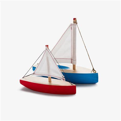Jo In Toys 2 Installed s wooden boat gallery 3 jo watts