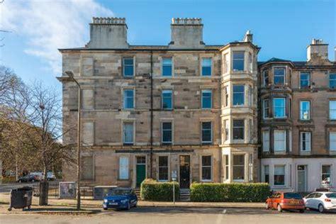 2 bedroom flat for sale in edinburgh 2 bed flats for sale in edinburgh latest apartments onthemarket