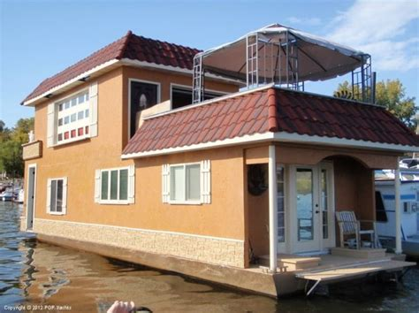 pontoon boats for sale in henderson nc 26 best images about houseboats on pinterest