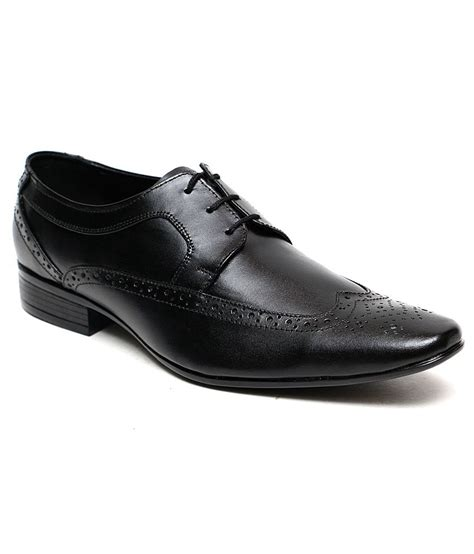 c comfort c comfort black formal shoes price in india buy c comfort