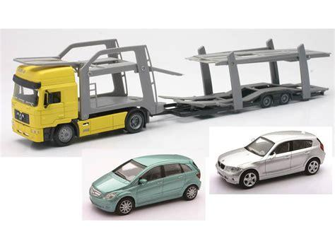 camion porte voiture jouet camion transport voiture camion transport de voitures 59