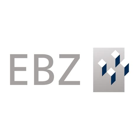 Ebz Europ 228 Isches Bildungszentrum Der Wohnungs Und