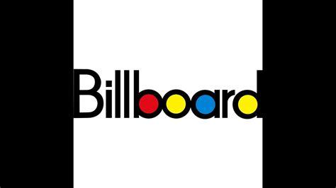 billboard top  songs     years youtube