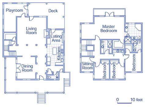 floor plans for schools charm school floor plans