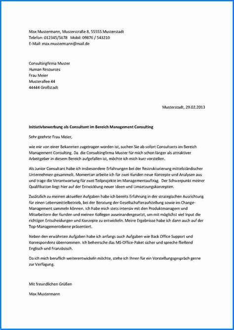 Anschreiben Ausbildung Verwaltungsfachangestellte Muster 4 Anschreiben Bewerbung Praktikum Invitation Templated