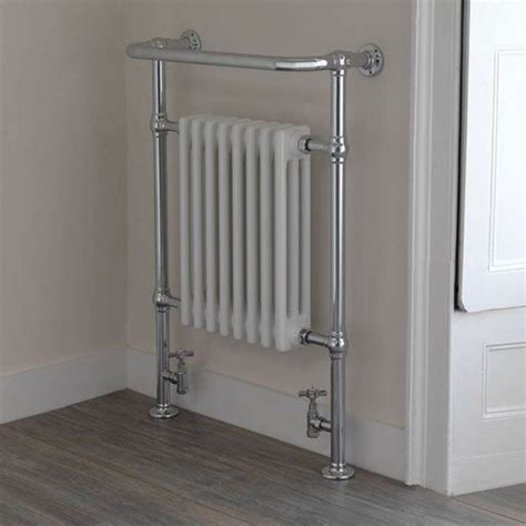 traditional heated towel rails for bathrooms traditional heated towel rails art deco bathrooms pinterest