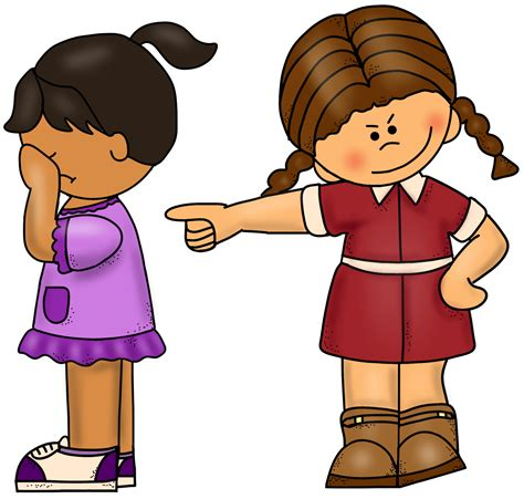 bullying clipart bully clipart clipart collection bullying bullying