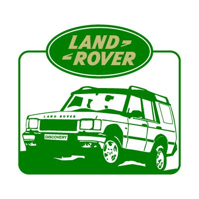 land rover defender vector land rover logo vector free download seelogo net