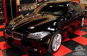 car wax paint sealants car waxes show car wax best car