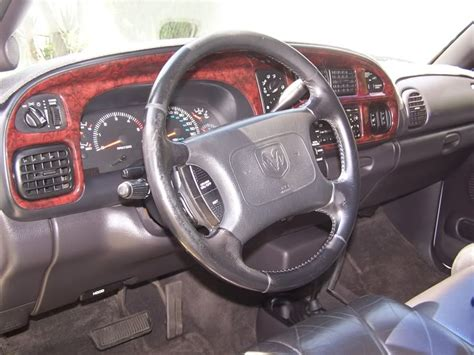 steering wheel upgrade dodgeforumcom