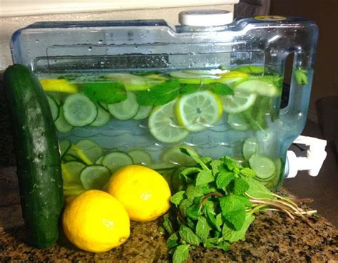 s fit flat tummy water fastest way to lose belly