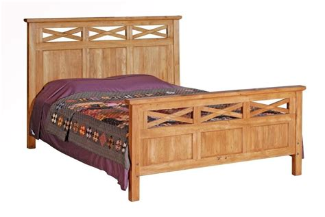 bedroom furniture manufacturers north carolina bedroom furniture manufacturers north carolina 28 images
