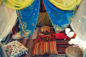 Diy Hippie Home Decor by Diy Hippie Hut Home Decore Pinterest