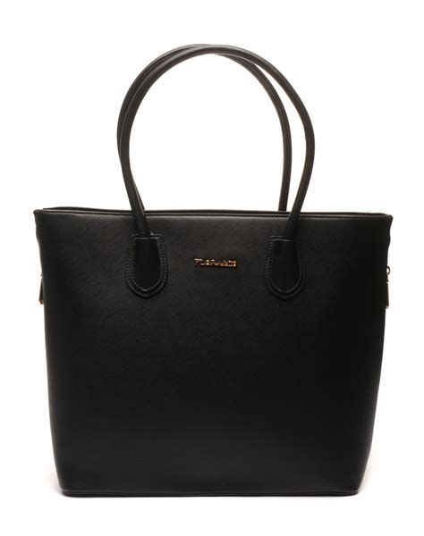 Dress Nizlar Maxi Ori Du grand sac 224 pas cher noir flora co