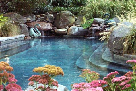 swimming pool designs with waterfalls design ideas for house swimming pool designs with waterfalls home design and